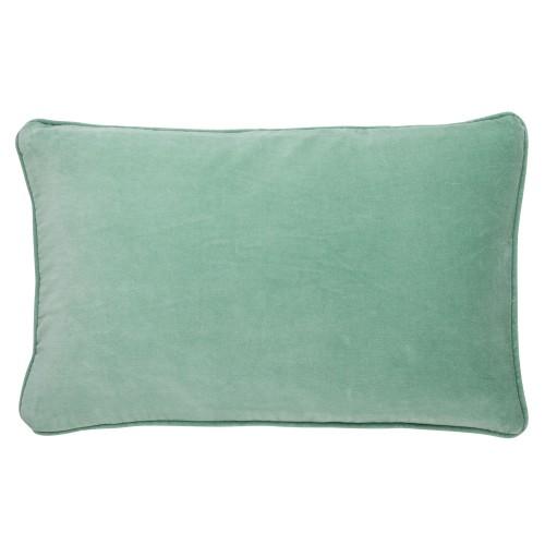 bungalow tyynynpäällinen tyynynpäällinen_velvet-Ming_33x55cm