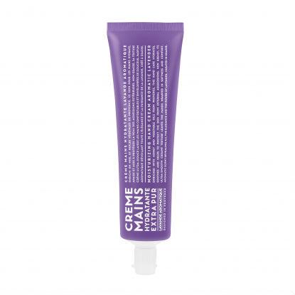 hand-cream-100ml-aromatic-lavender