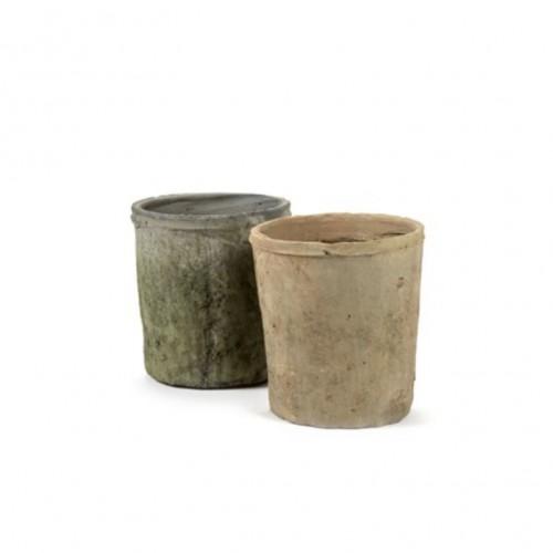 Cylinder-Mospot