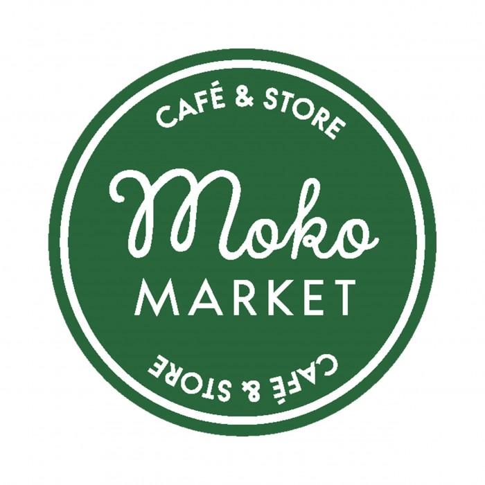 Moko Market -lahjakortti