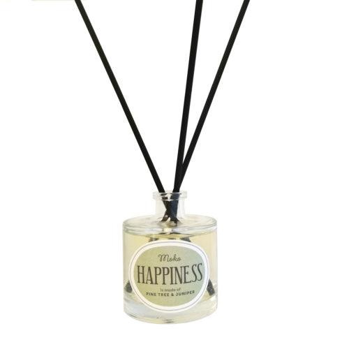 Moko huonetuoksu Happiness