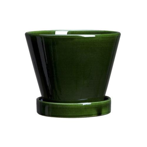 Julie vihreä