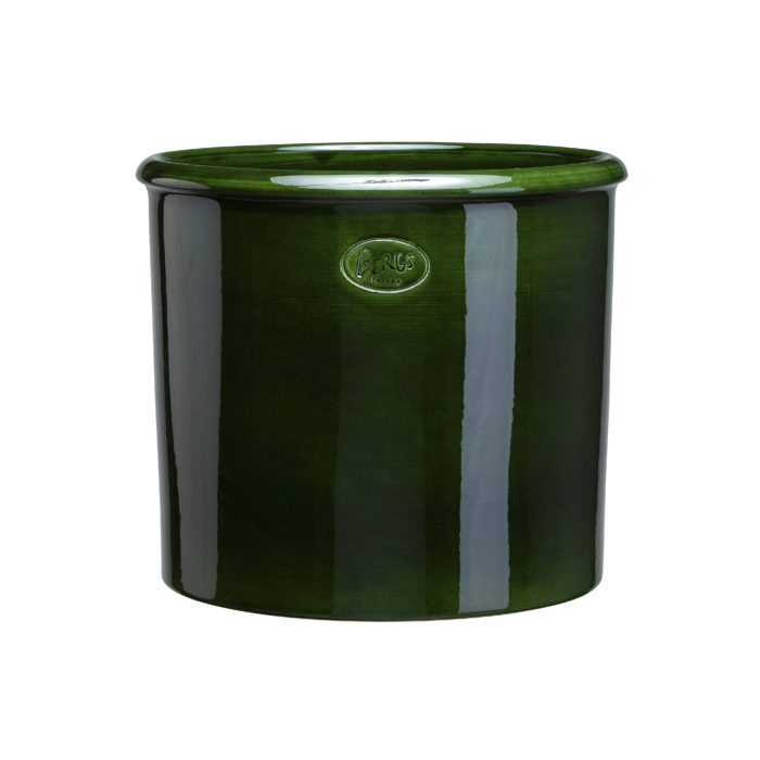 Modena vihreä