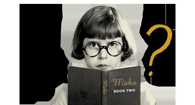 Moko Market - Mikä Moko? Konseptimyymälä Moko Marketin tarina