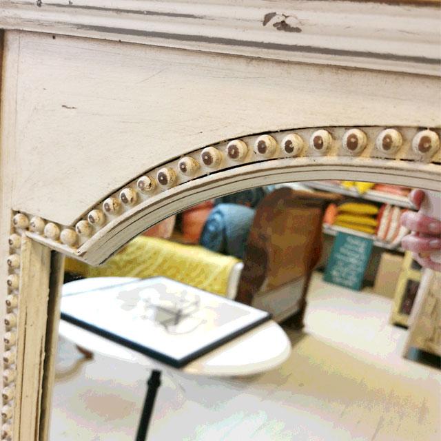 Intialainen peili