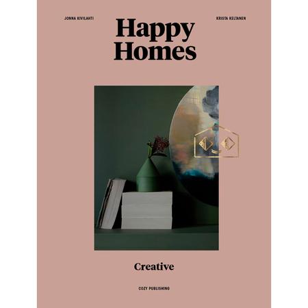 happy_homes-creative_kansi_ennakko_f2