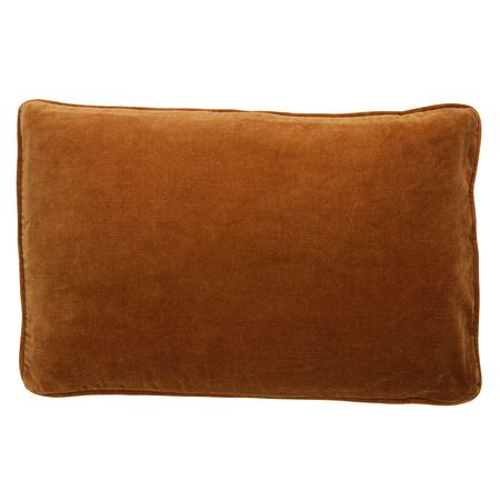 bw velvet amber 33x50