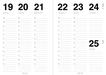 Dreamcozy_Diary_Calendar_2021_03-1000x708
