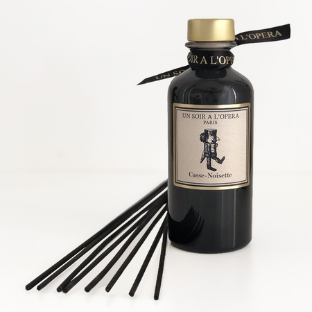 home-reed-diffuser-the-nutcracker