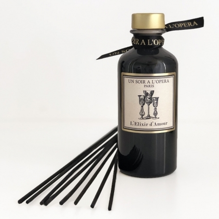 home-reed-diffuser-elixir-of-love