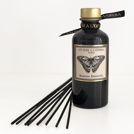 home-reed-diffuser-madama-butterfly