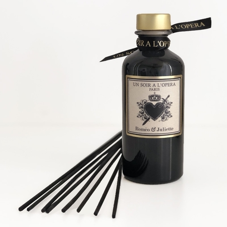 home-reed-diffuser-romeo-and-juliet