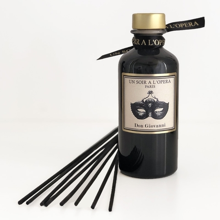 home-reed-diffuser-don-giovanni