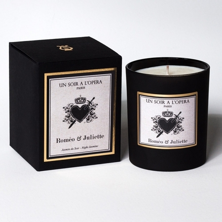 romeo-juliet-scented-candle