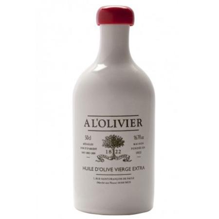 a-lolivier oliiviöljy stone jar eu