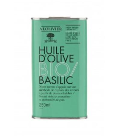 basilic-preparation-a-lhuile-dolive-99-et-au-basilic-frais-biologique-bio-organic-sain-vegan-gout-preparation-arromatisee-frais-