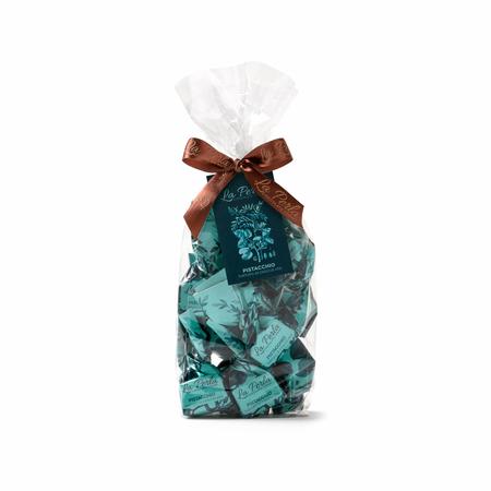 tartufi-cioccolato-la-perla-di-torino-27PISTACCHIO