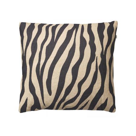 zebra-beige-50x50