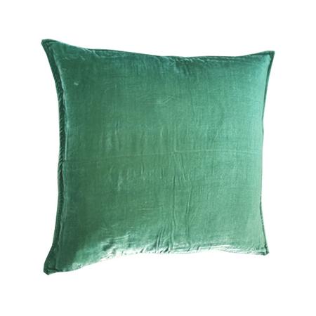 moko-samettityyny-vihreä