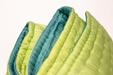 silkkipeitto-aqua-vihrea-2