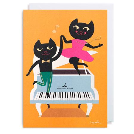 _dance-till-midnight-greeting-card