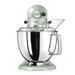 Kitchenaid-yleiskone-pistaasi00001