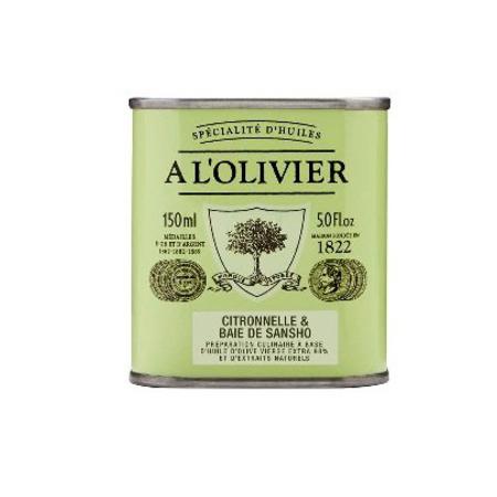 citronnelle-baie-de-shansho-preparation-a-base-d-huile-d-olive-98-de-citronnelle-et-de-baie-de-sansho