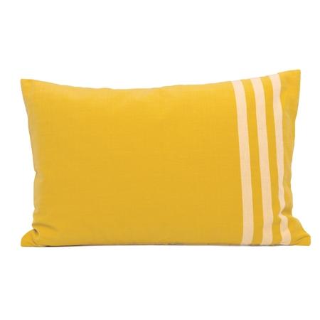 Moko-tyynynpäällinen